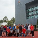 Chief Youth Coach Academy