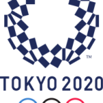 Qualification System – Games of the XXXII Olympiad – Tokyo 2020