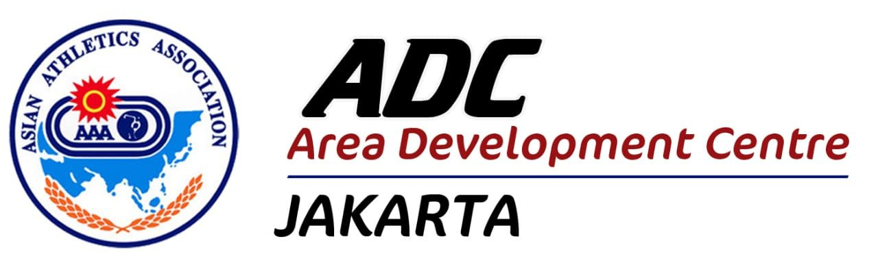 ADC Jakarta
