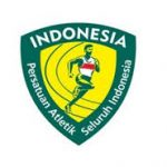 New President of the Indonesia Athletics Federation